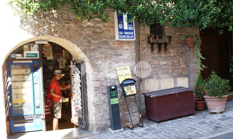 Win for life, vinti ad Assisi 3.000 euro al mese per 20 anni