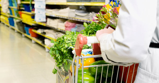 A Bastia Umbra sbarca AECI per dare supporto ai consumatori