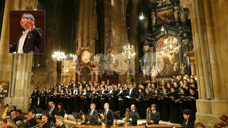 Assisi Pax Mundi 2016, anteprima stasera con il Requiem Project