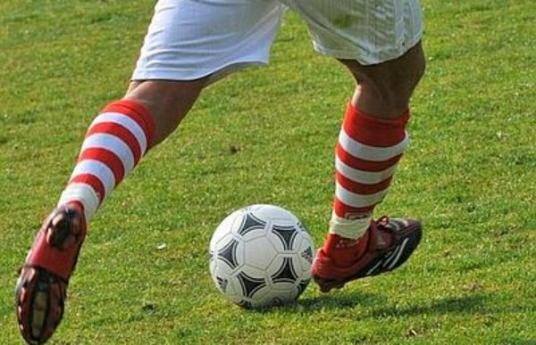 Calcio Umbria, tutti i risultati delle squadre del comprensorio