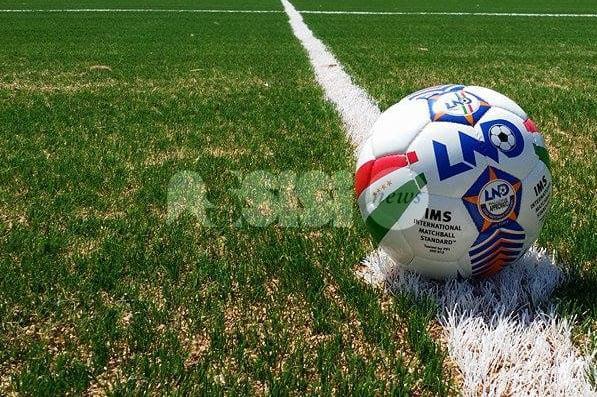 Calcio: al via nel weekend i campionati regionali umbri con le tante squadre del territorio impegnate