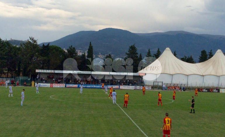 Calcio, Eccellenza e Promozione: partiti i massimi campionati regionali. I risultati delle squadre del territorio