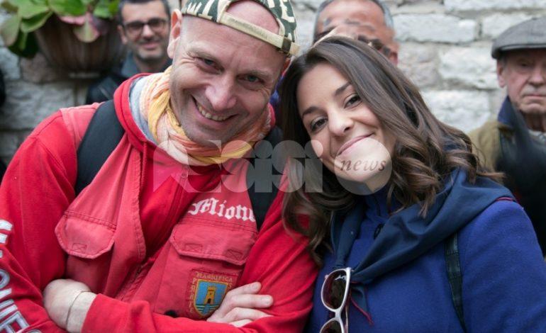 Calendimaggio di Assisi, a fine settembre i nuovi Priori Maggiori delle due Parti