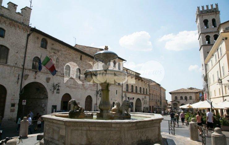 Tavolo per la legalità e adesione ad Avviso Pubblico: il Comune di Assisi contro la malavita