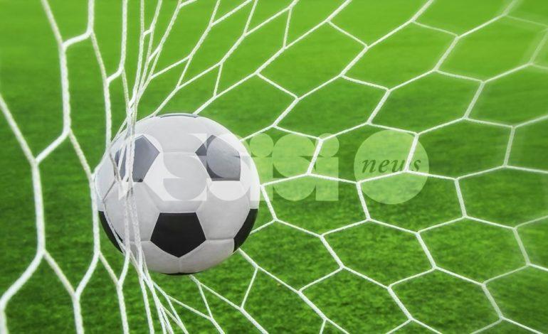 Calcio, i match di Eccellenza e Promozione Umbria dell'11 febbraio