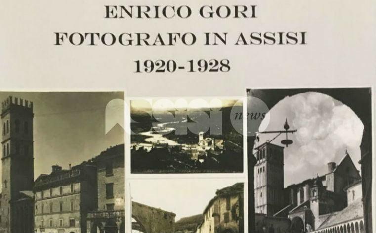 Giornate Europee del Patrimonio 2016, ad Assisi mostra in onore di Enrico Gori