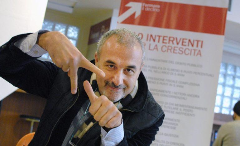 """Eugenio Guarducci: """"Chiesto forte rinnovamento per Primo Piano sull'Autore, ci hanno detto addio"""""""