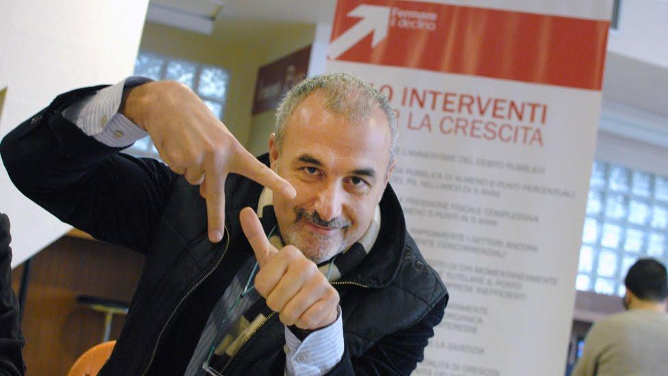 """Francesca Vignoli contro l'assessore Guarducci: """"Ha toccato il fondo"""""""