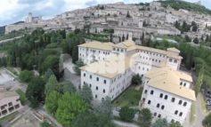 """Istituto Serafico di Assisi, l'allarme: """"Terzo settore e disabili dimenticati nella fase 2"""""""