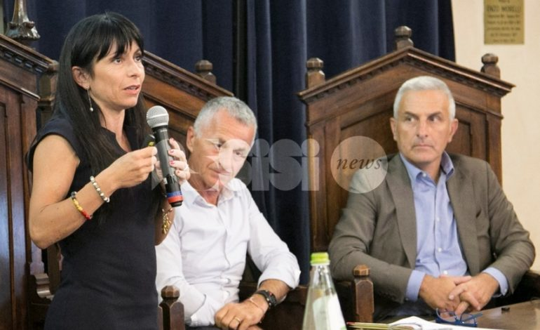 Assisi, modifiche viabilità per Sete di Pace: tutti i dettagli
