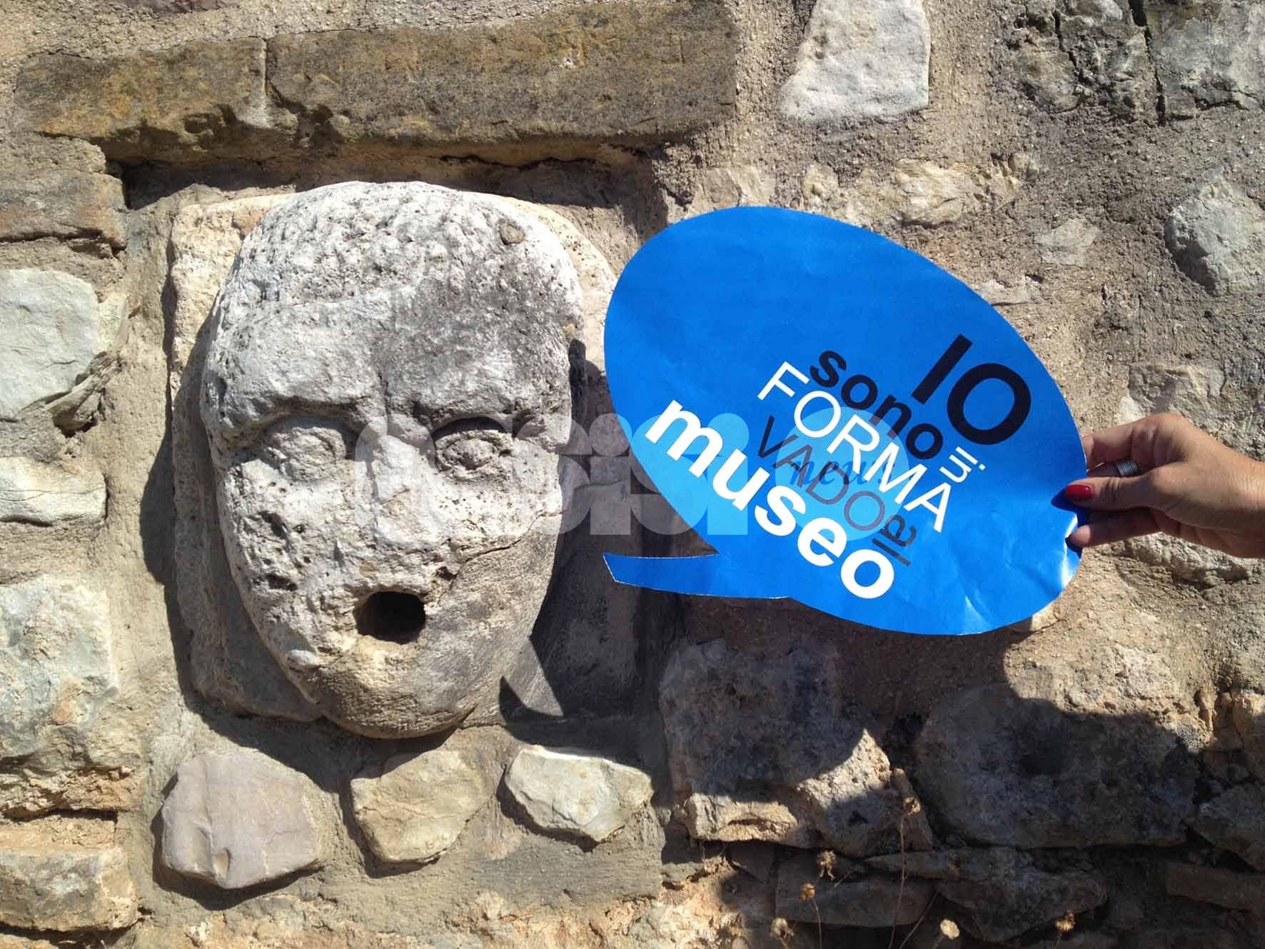 Musei in forma, coinvolte anche Bettona, Cannara e Spello