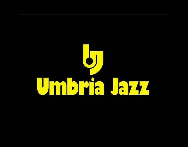 Musica e (È) Solidarietà: al Lyrick e nel centro storico di Assisi una tre giorni di jazz pro-terremotati