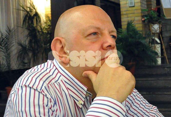"""Popolo della Famiglia Assisi, Claudio Iacono: """"Più attenzione per le famiglie"""""""