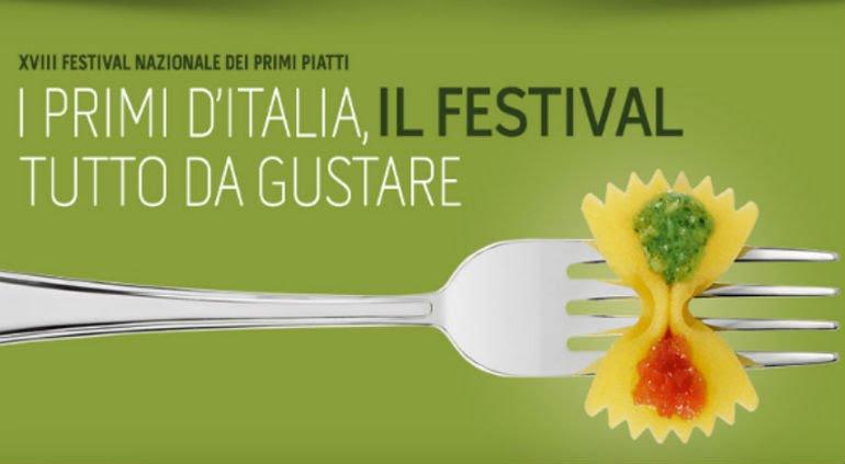 Primi d'Italia 2016, nel weekend la pasta regina di Foligno: il programma