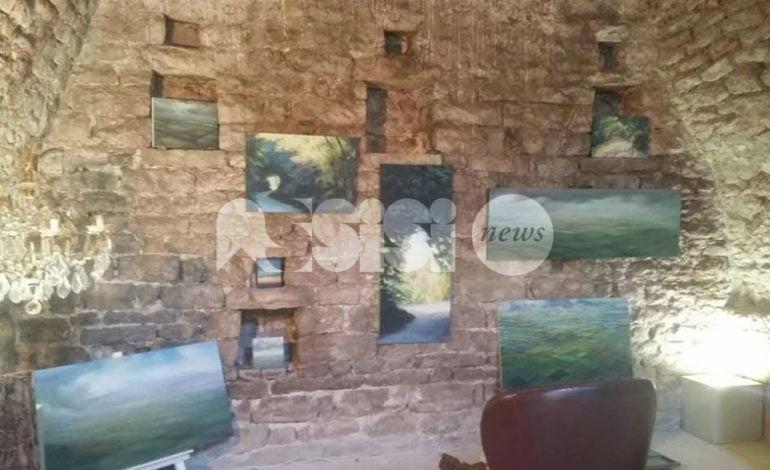 Residenza La Corte, ad Assisi un nuovo B&B che è anche spazio culturale