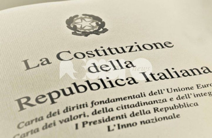 Riforma Costituzionale, ad Assisi e Bastia Umbra si mobilitano i comitati
