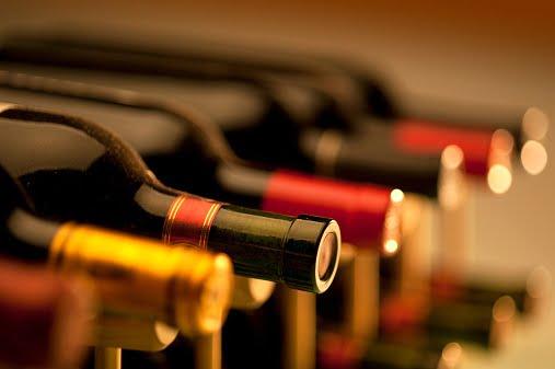 Rosso Umbria, il vino (non in vendita) dedicato allo Spirito di Assisi 2016