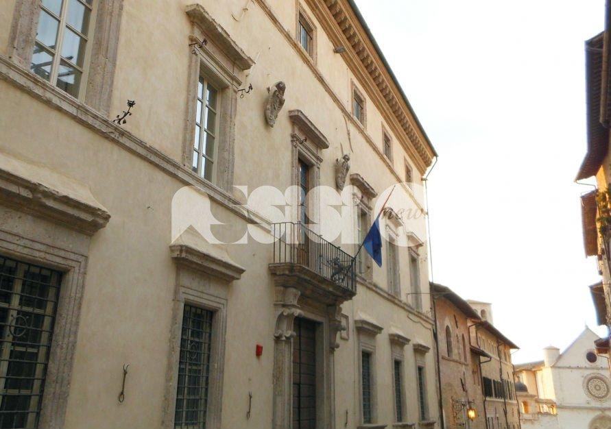 Settembre Orienta a Palazzo Bernabei: economia del turismo protagonista