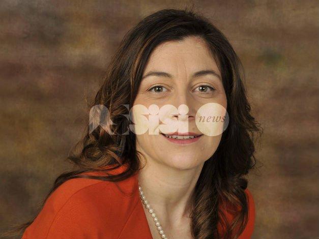 Simona Carosati (Bastia Per Te) si dimette da consigliere comunale