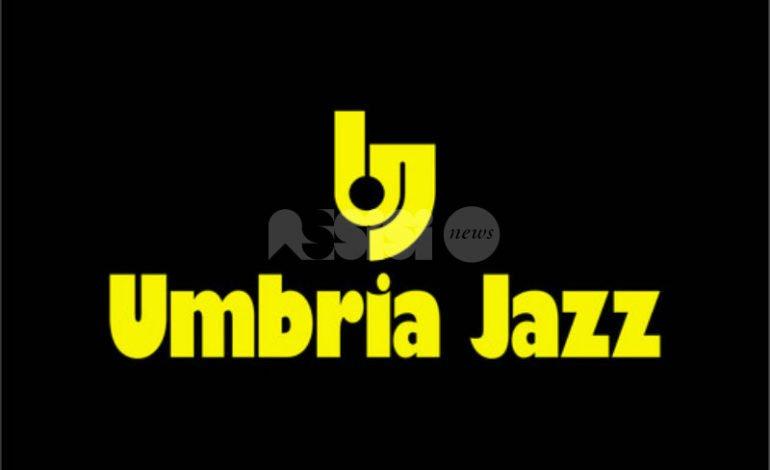 Umbria Jazz Assist: al Lyrick Theatre musica e solidarietà