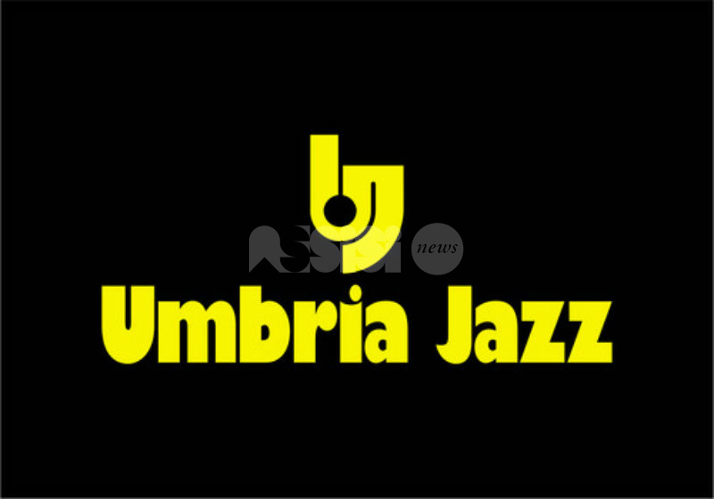 Umbria Jazz Assist: al Lyrick Theatre musica e solidarietà