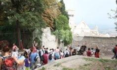 Marcia della Pace ed Eurochocolate a rischio? Il Cor dice no, decide la Regione