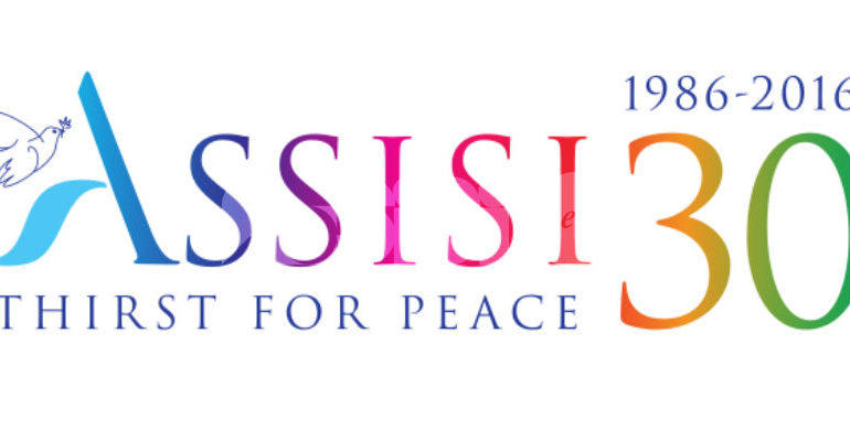 Sete di Pace, 600 giornalisti per il Papa e Mattarella