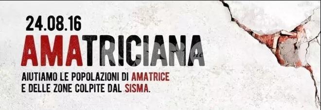 Terremoto Amatrice: eventi di solidarietà ad Assisi e Bastia Umbra