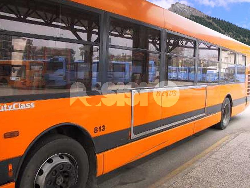 Trasporto scolastico, convocata a Bastia Umbra la terza commissione