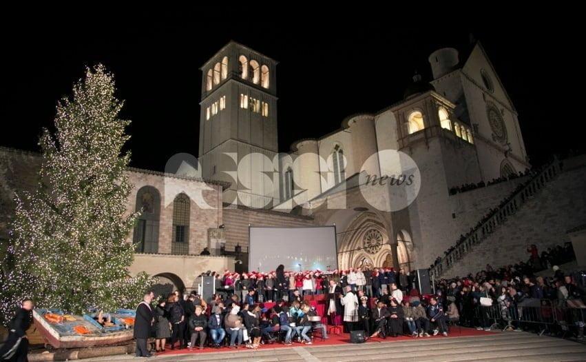 Affitti fai da te, boom ad Assisi: Federalberghi Umbria chiede regole certe