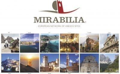 Borsa internazionale del turismo culturale dei siti Unesco 2016, anche Assisi presente