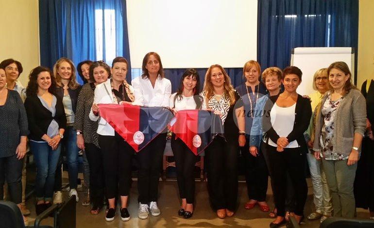 San Francesco 2016, gli alunni dell'Istituto Comprensivo Assisi 1 apriranno il corteo civile del 4 ottobre