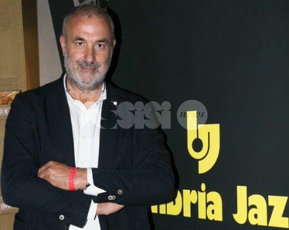 """Eugenio Guarducci: """"Assisi, ecco le mie idee per il turismo"""""""
