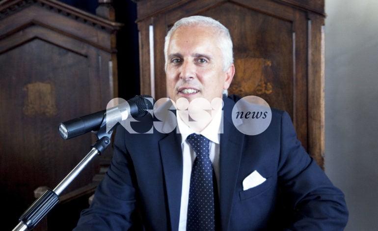 """Confcommercio di Assisi: """"Mai coinvolti in modifiche regolamento manifestazioni"""""""