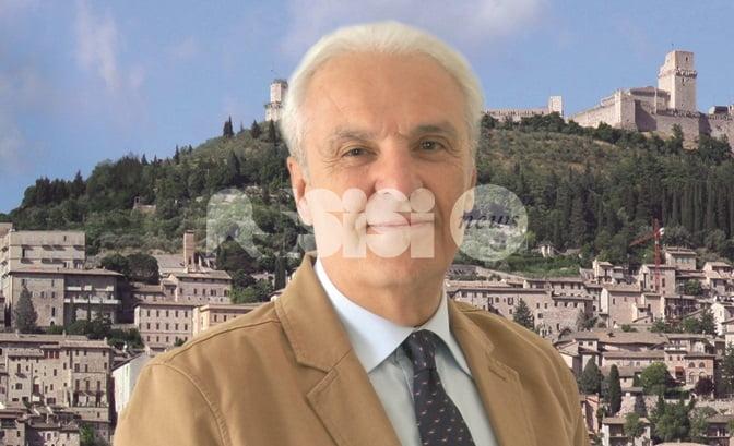 """Rino Freddii: """"Giunta Proietti, solo pressappochismo e confusione"""""""
