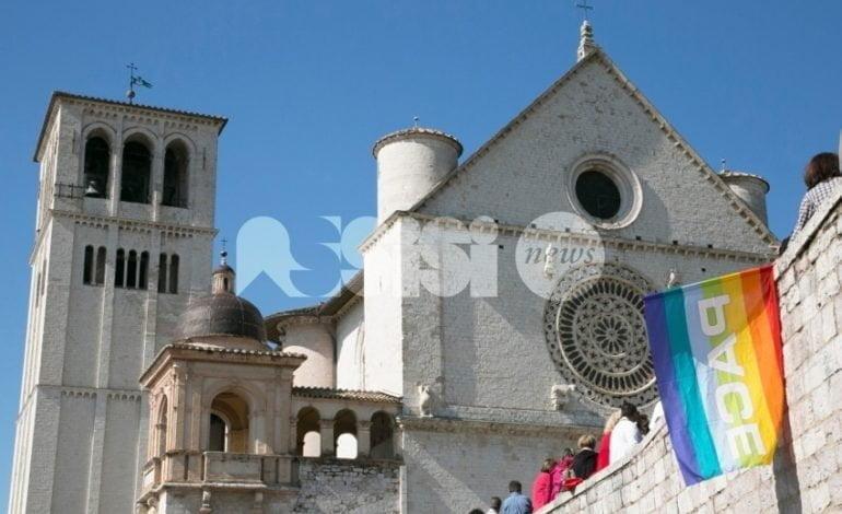 I viaggi del cuore, anche Assisi nel programma di Rete 4