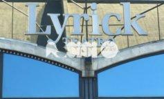 Teatro Lyrick, spettacoli fermi fino ad aprile: i biglietti rimangono validi