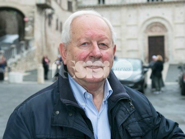 Massimo Zubboli non si ferma: altri quattro riconoscimenti ottenuti