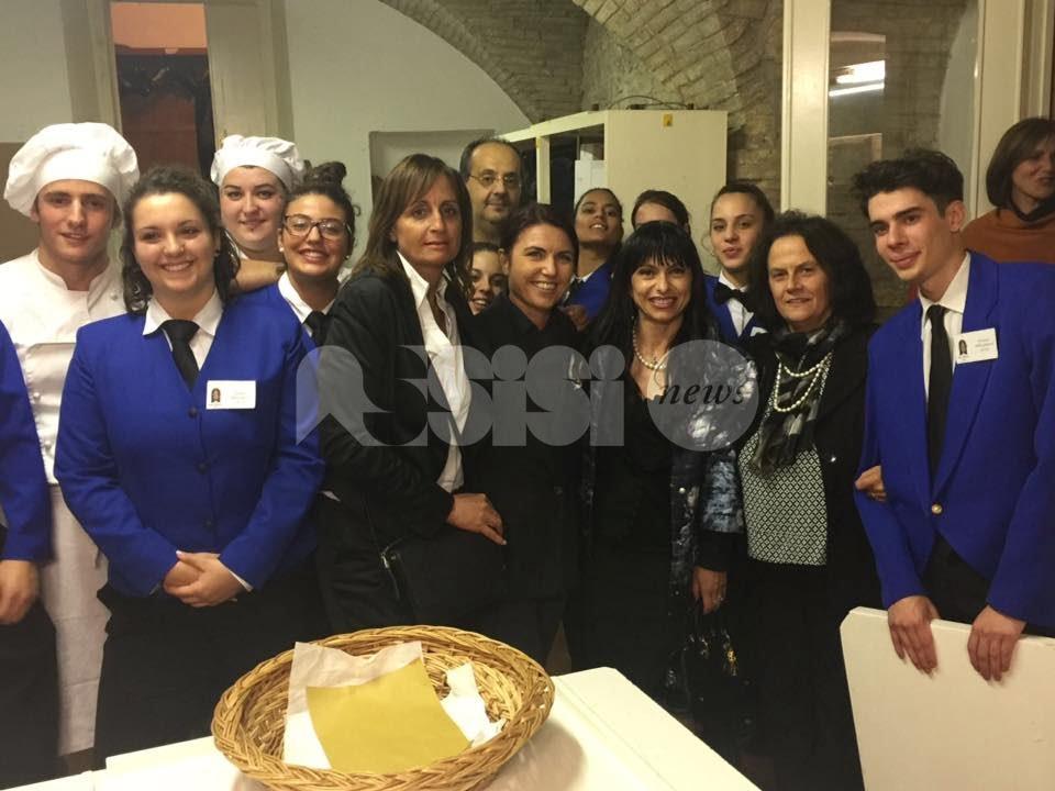 Istituto Alberghiero di Assisi, tavolo interistituzionale per risolvere i problemi