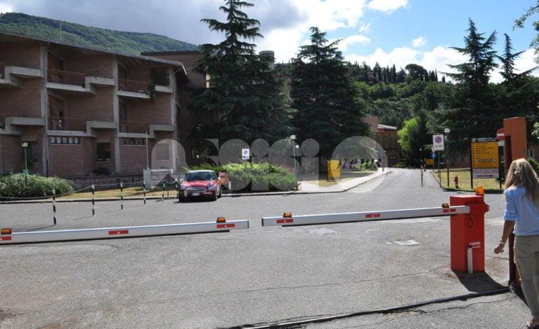 Chirurgia pediatrica e medicina d'urgenza: eccellenze all'ospedale di Assisi