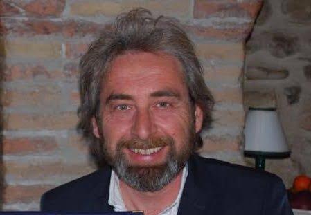 I funerali di Domenico Pelagatti domani a Bastia Umbra