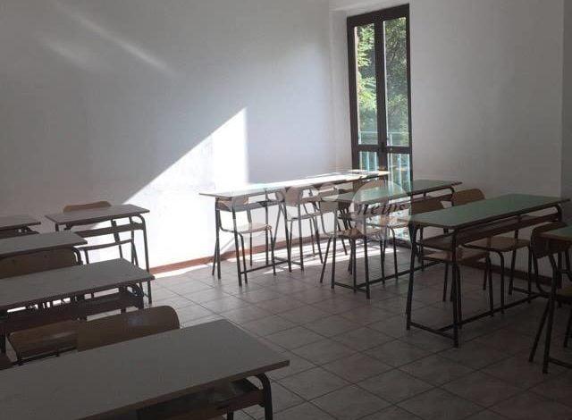 Scuole di Assisi, in quelle 'provinciali' interventi per quasi 2 milioni di euro