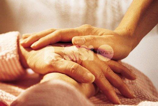 Sussidi economici per anziani ultrasettantacinquenni ad Assisi: come ottenerli