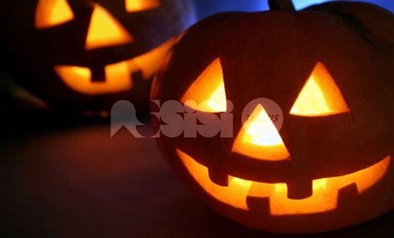 Halloween attenti a quegli Zombie il 29 ottobre 2016 a Bastia Umbra