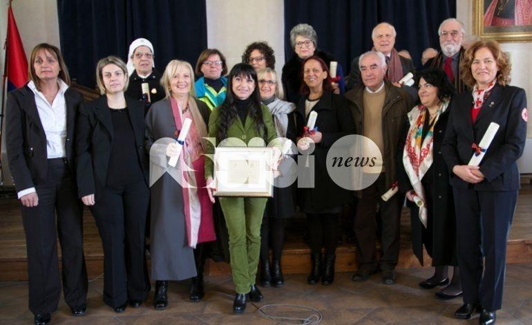 Il Vangelo nel fine vita valori e azioni, convegno ad Assisi il 29 novembre