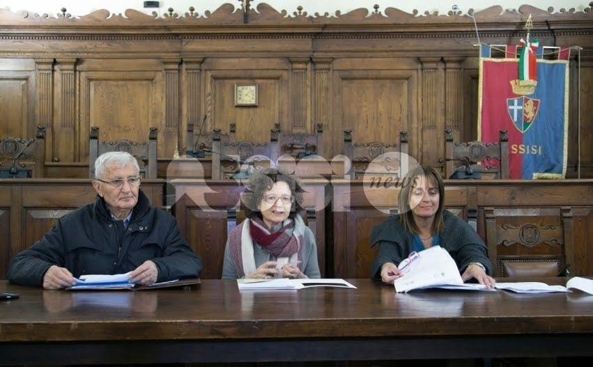 Città del Sollievo, Assisi è la prima in Umbria ad alleviare la sofferenza
