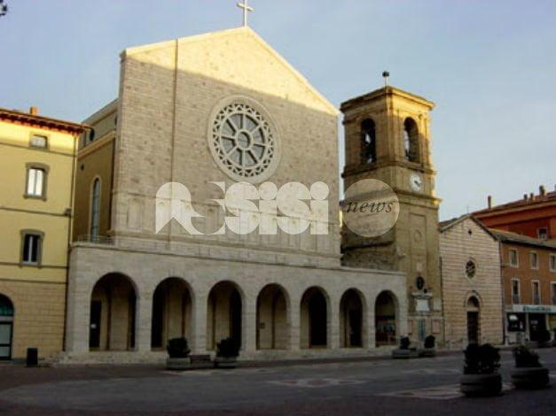 Bastia Umbra, la popolazione raggiunge i 21.767 abitanti