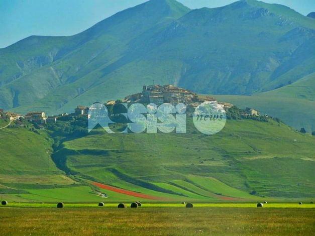 Il seminario su post terremoto e turismo all'ex CST di Assisi
