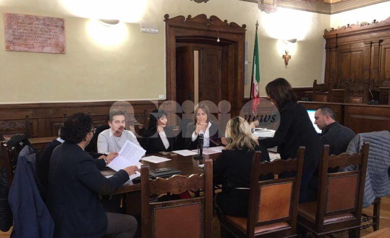 Referendum 4 dicembre 2016, i nomi degli scrutatori ad Assisi