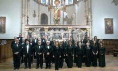 Cantori di Assisi, Roberto Leoni confermato presidente nel nuovo direttivo